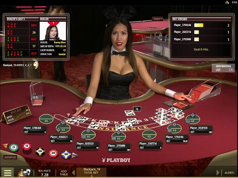 fallsview casino resort shows Slot Machine